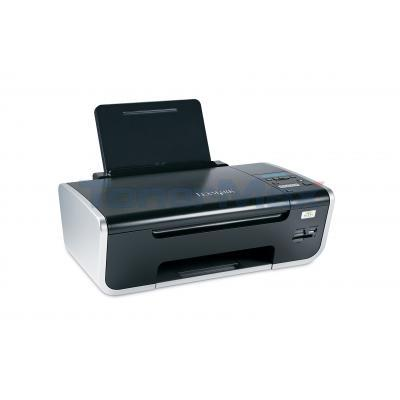 Lexmark X-4650